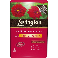 Levington Multi Purpose John Innes 50L