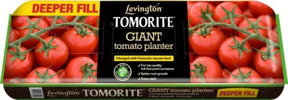 tomorite giant tomato bag